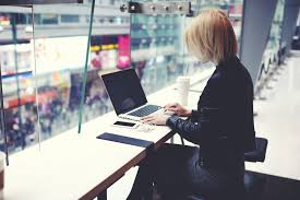 10 Reasons Why the Faceless Workforce is so Powerful